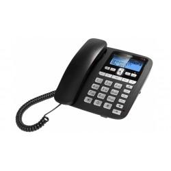تلفن رومیزی AEG c-110