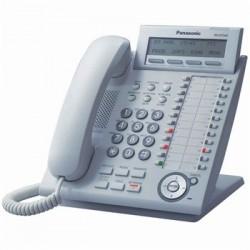 تلفن مدیریتی پاناسونیک دیجیتال333