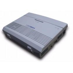 دستگاه سانترال پاناسونیک مدلPanasonic KX-TES824